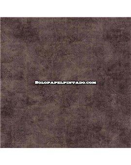 Papel Pintado Wood  Textures Ref. WOOD-86019534.