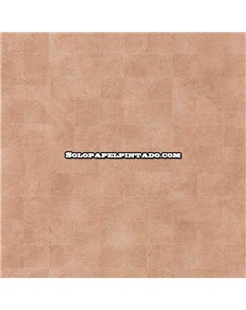 Papel Pintado Wood  Textures Ref. WOOD-86012641.