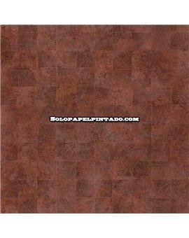 Papel Pintado Wood  Textures Ref. WOOD-86012939.
