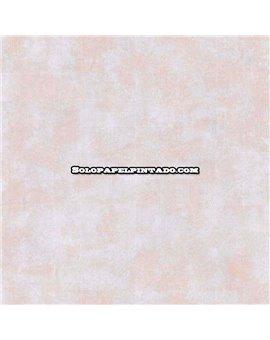 Papel Pintado Wood  Textures Ref. WOOD-86010121.