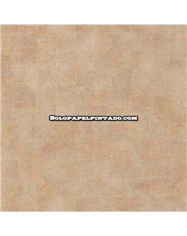 Papel Pintado Wood  Textures Ref. WOOD-86017140.