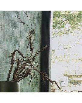Papel Pintado Wood  Textures Ref. WOOD-86017212.
