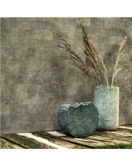 Papel Pintado Wood  Textures Ref. WOOD-86011318.