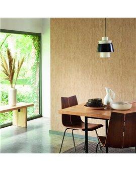 Papel Pintado Wood  Textures Ref. WOOD-85991108.