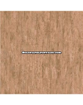Papel Pintado Wood  Textures Ref. WOOD-85992535.
