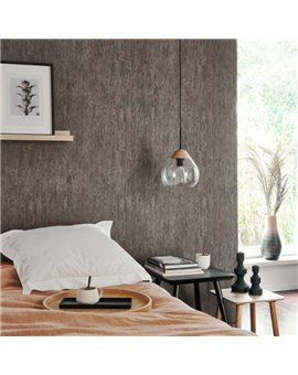 Papel Pintado Wood  Textures Ref. WOOD-85999519.