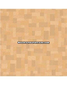 Papel Pintado Wood  Textures Ref. WOOD-86072222.