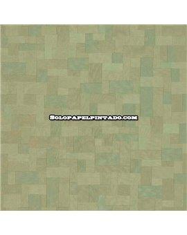 Papel Pintado Wood  Textures Ref. WOOD-86077414.