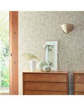 Papel Pintado Wood  Textures Ref. WOOD-86077101.