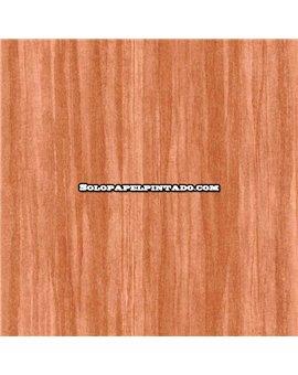 Papel Pintado Wood  Textures Ref. WOOD-85982525.