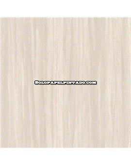 Papel Pintado Wood  Textures Ref. WOOD-85981111.