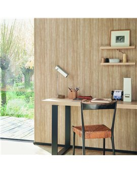 Papel Pintado Wood  Textures Ref. WOOD-85981233.