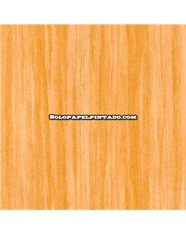Papel Pintado Wood  Textures Ref. WOOD-85982323.
