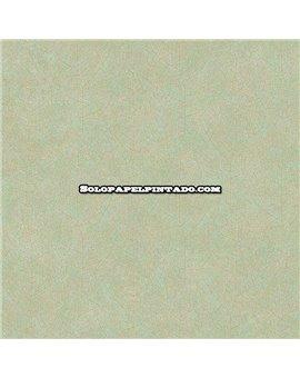 Papel Pintado Wood  Textures Ref. WOOD-26217010.