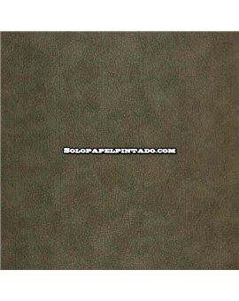 Papel Pintado Wood  Textures Ref. WOOD-26219128.