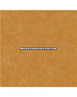 Papel Pintado Wood  Textures Ref. WOOD-26212313.