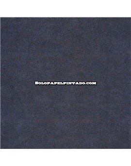 Papel Pintado Wood  Textures Ref. WOOD-26216515.