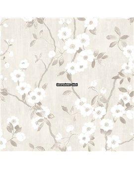 Papel Pintado So White 4 Ref. SWHT-85399171.