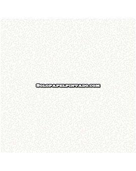 Papel Pintado So White 4 Ref. SWHT-84120233.