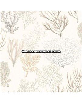 Papel Pintado So White 4 Ref. SWHT-83971120.