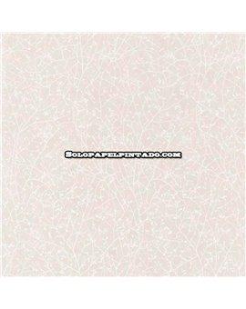Papel Pintado So White 4 Ref. SWHT-83771122.