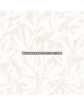 Papel Pintado So White 4 Ref. SWHT-85241011.