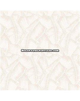 Papel Pintado So White 4 Ref. SWHT-84320030.