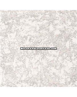 Papel Pintado So White 4 Ref. SWHT-82640232.