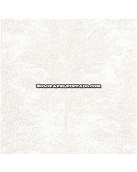 Papel Pintado So White 4 Ref. SWT-101800021.