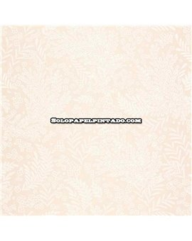 Papel Pintado So White 4 Ref. SWT-101891010.