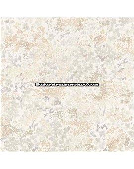 Papel Pintado So White 4 Ref. SWHT-82371219.
