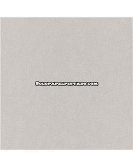 Papel Pintado So White 4 Ref. SWHT-82381414.