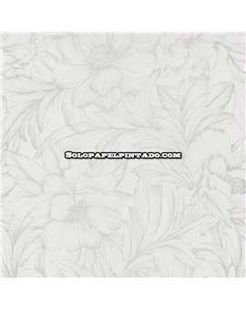 Papel Pintado So White 4 Ref. SWHT-82350101.