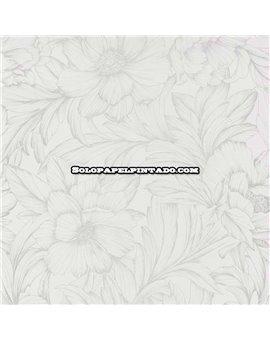 Papel Pintado So White 4 Ref. SWHT-82350101.