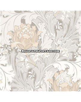 Papel Pintado So White 4 Ref. SWHT-84069101.