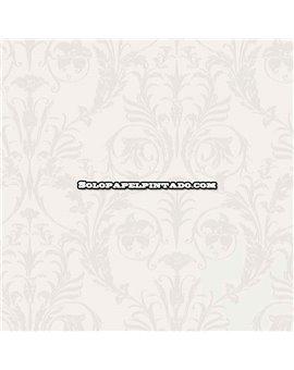 Papel Pintado So White 4 Ref. SWHT-86020126.