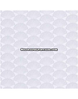 Papel Pintado So White 4 Ref. SWT-100490198.