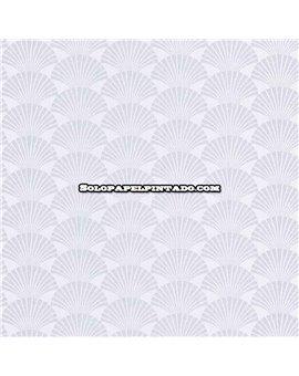 Papel Pintado So White 4 Ref. SWT-100490198.