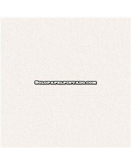 Papel Pintado So White 4 Ref. SWHT-84140101.