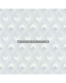 Papel Pintado So White 4 Ref. SWHT-82050102.
