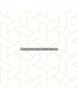 Papel Pintado So White 4 Ref. SWHT-82030121.