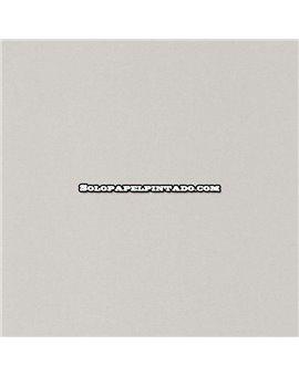 Papel Pintado So White 4 Ref. SWHT-82071405.