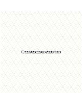 Papel Pintado So White 4 Ref. SWHT-84130206.