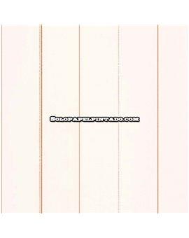 Papel Pintado So White 4 Ref. SWT-101720020.
