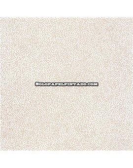 Papel Pintado So White 4 Ref. SWT-101730020.