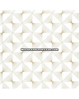 Papel Pintado So White 4 Ref. SWT-100130020.