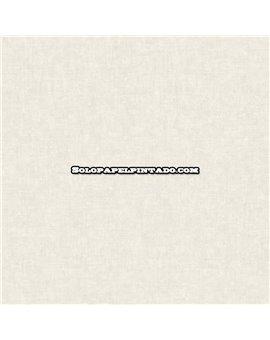 Papel Pintado So White 4 Ref. SWHT-81921152.