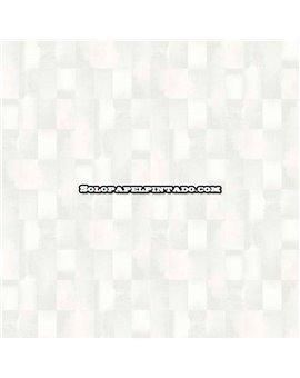 Papel Pintado So White 4 Ref. SWHT-83849119.