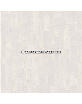 Papel Pintado So White 4 Ref. SWHT-81950115.