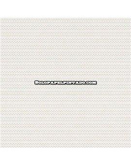 Papel Pintado Modern Impressions Ref. BA220081.